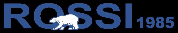 Rossi 1985