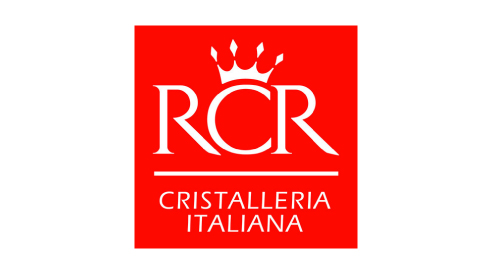 hotellerie-marchi-rossi-02-13