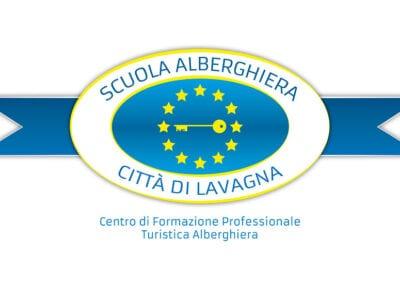 Scuola Alberghiera