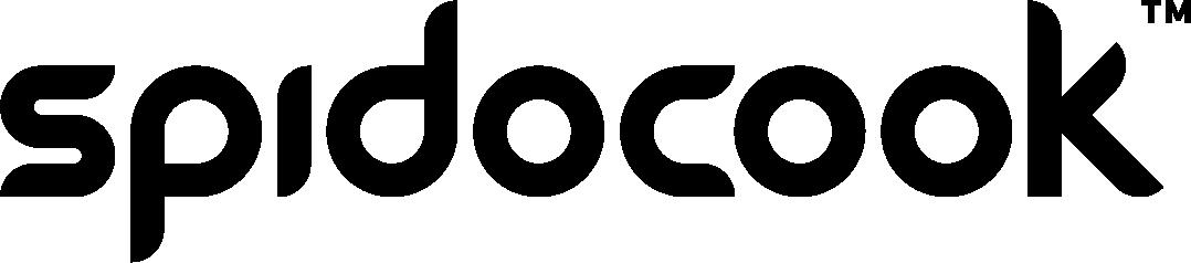 Logo Spidcook